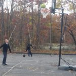 bball-in-the-lot
