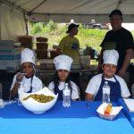 kids-at-food-truck-festival