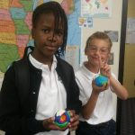 playdoh-images-2